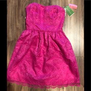 Lilly Pulitzer Dress - BRAND NEW